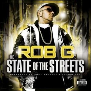 RobG-01-big