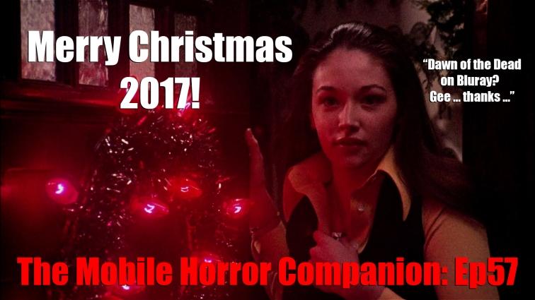 black-christmas_copy.jpg